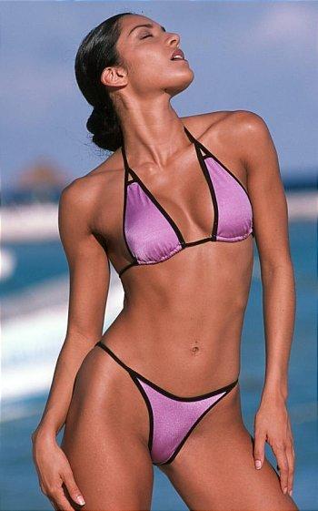 ... micro-bikinis-a.jpg ...