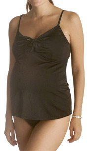 maternity tankini swimsuit